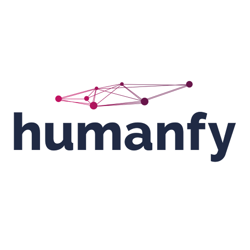 Wir sind Unterzeichner der New Work Charta von Humanfy