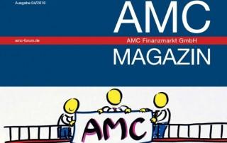 Titelbild_AMC-Magazin