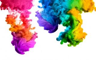 Vielfalt: Erfolgsfaktor von Unternehmen in einer komplexen Welt