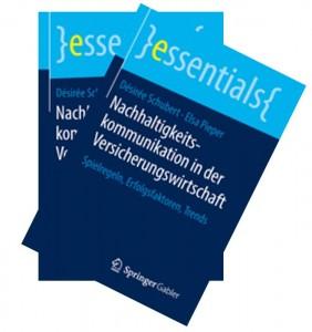 essential_Nachhaltigkeitskommunikation_Versicherer