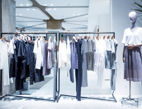 Neue Studie zu Nachhaltigkeit in der Textilbranche