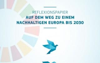 EU_Reflexionspapier_Europa_2030