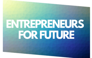 logo_entrepreneursforfuture