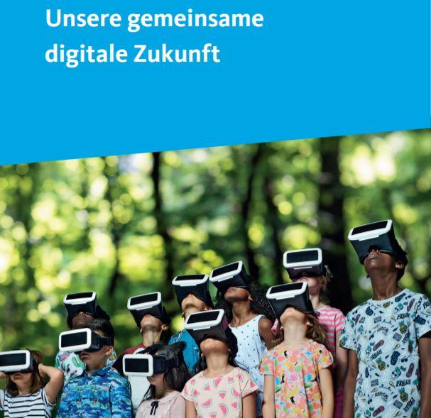 WBGU_Titel_Digitale_Zukunft