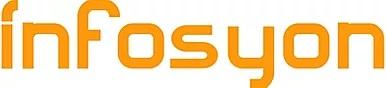 Logo infosyon